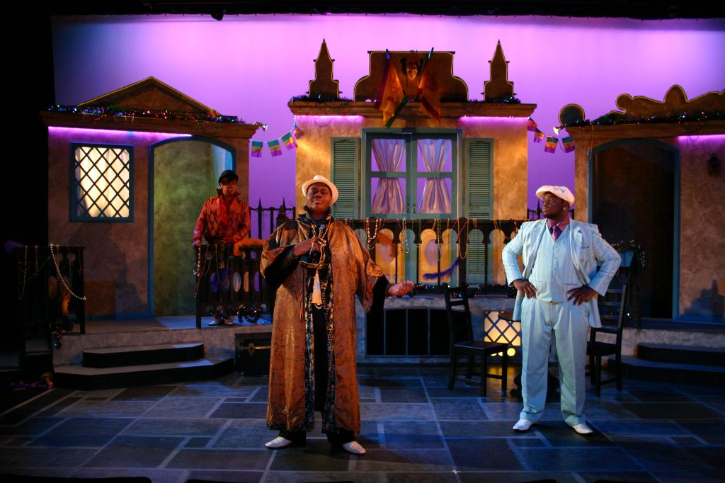 twelfth-night-image-2