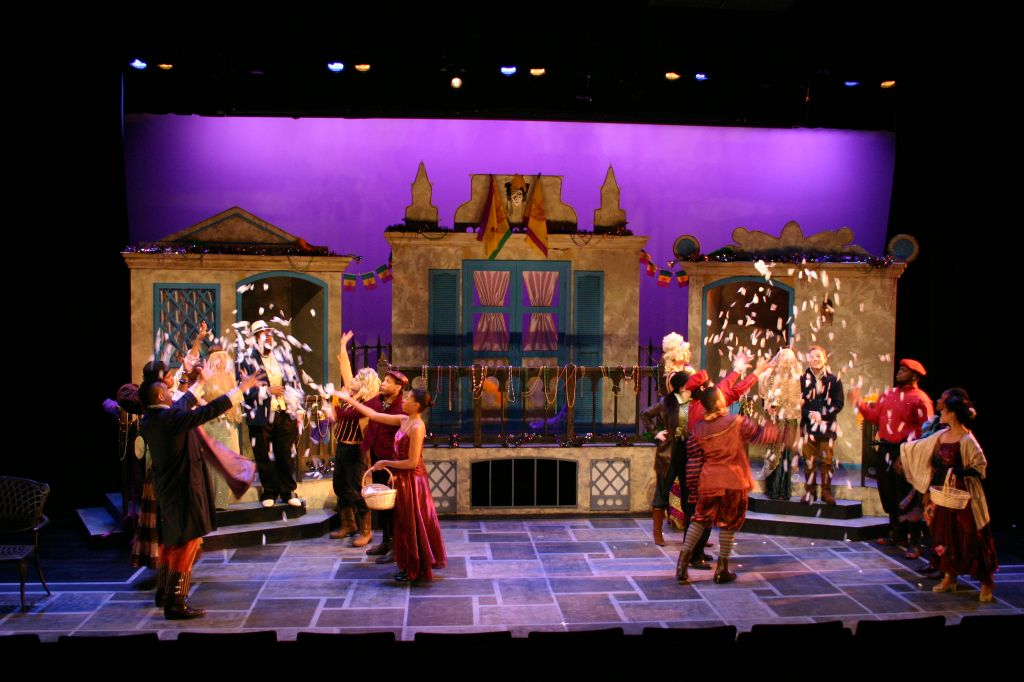 twelfth-night-image-9