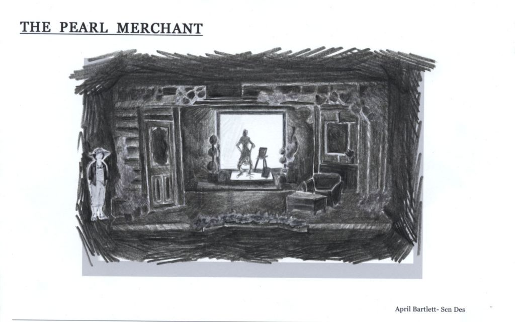 the-pearl-merchant-image-8