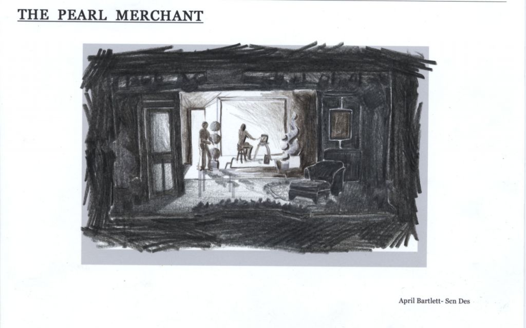 the-pearl-merchant-image-6