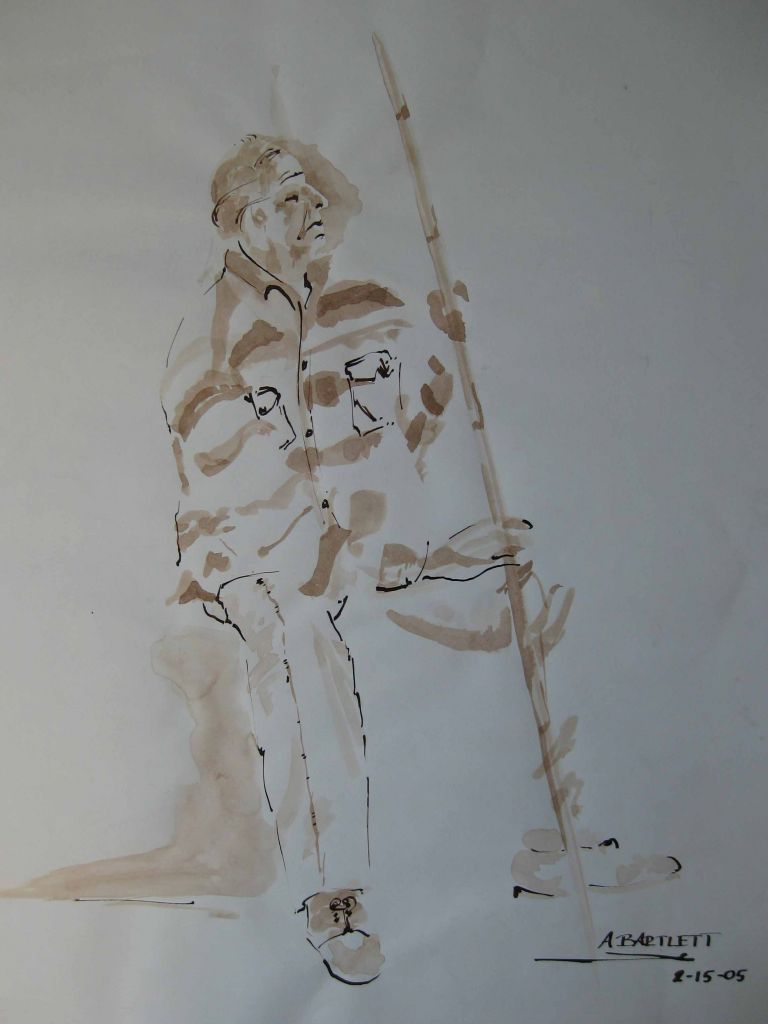 figure-drawing-image-7