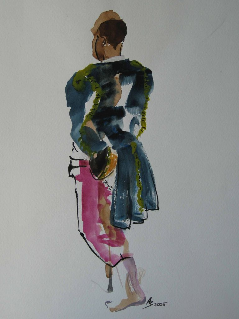 figure-drawing-image-6