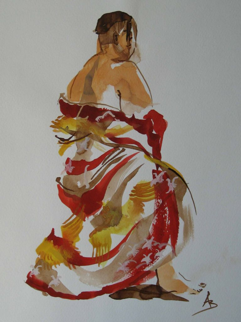 figure-drawing-image-5