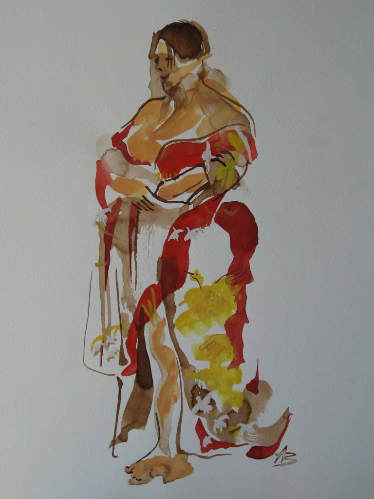 figure-drawing-image-4