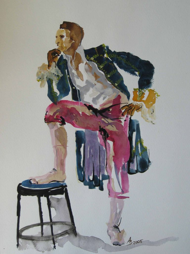 figure-drawing-image-3