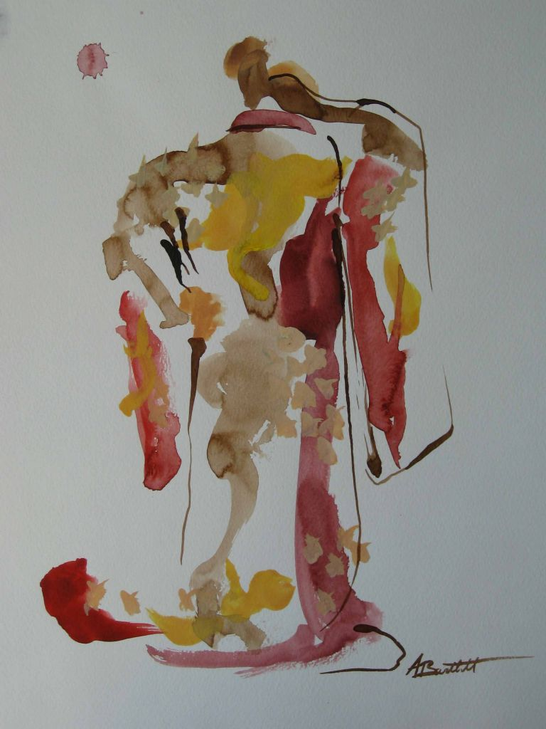 figure-drawing-image-1