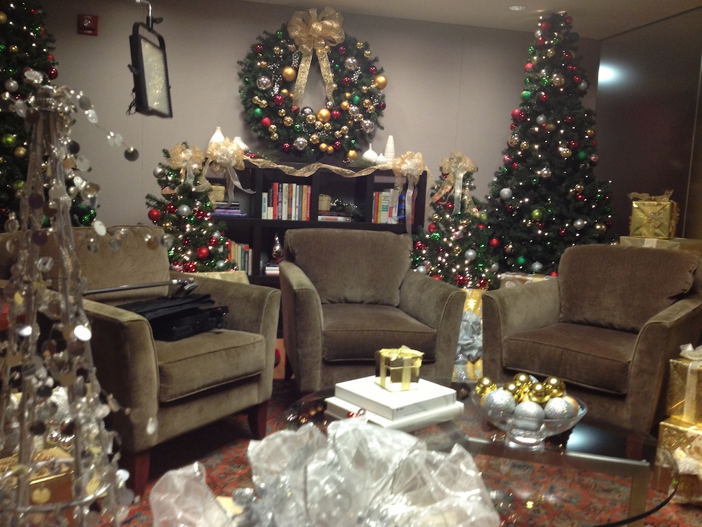 holiday-how-to--dateline-image-4