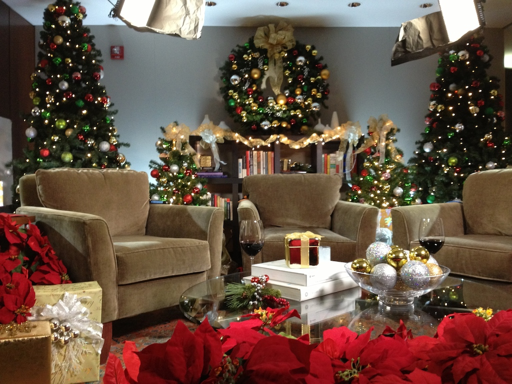 holiday-how-to--dateline-image-3