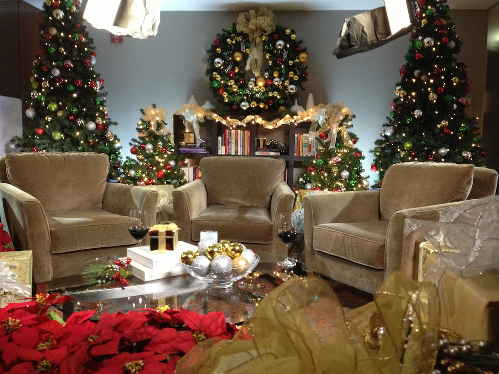 holiday-how-to--dateline-image-2